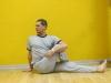 yogatherapy_0199