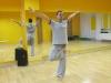 yogatherapy_0231a