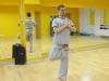 yogatherapy_0232a