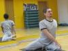 yogatherapy_0237