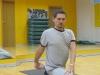 yogatherapy_0238