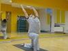 yogatherapy_0239