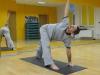 yogatherapy_0240