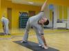 yogatherapy_0241