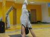 yogatherapy_0242