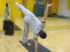 yogatherapy_0243