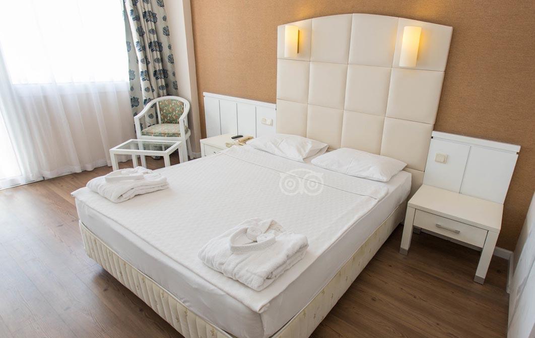Marmaris Resort 6