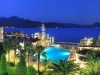Marmaris Resort 3