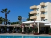 Marmaris Resort 4