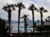 Marmaris Resort 5