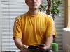 yogatherapy_2315a