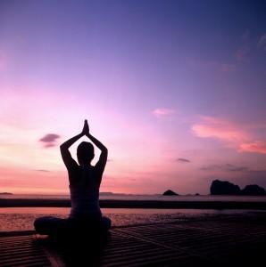 медитации, медитативная йога трансовая духовная, практика техника