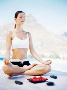 yoga_pranayama_1