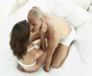 Tantra-yoga sex