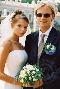 luba_and_petter_hegre_wedding