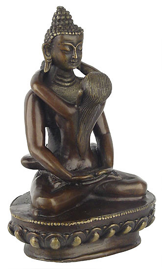 Tantra-yoga_4