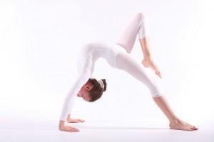 yoga_practika