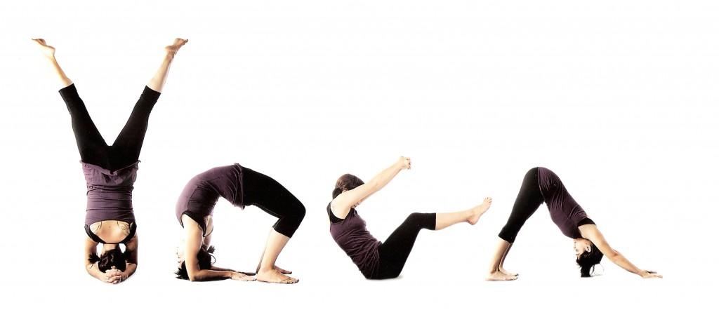 yoga_practika_9
