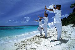 seminag yoga