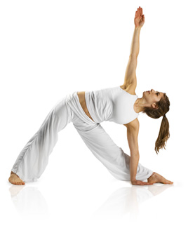 yoga_practika_13