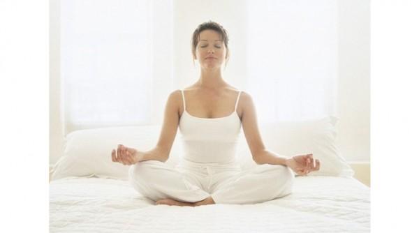 yoga_practika_28