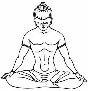 mula-bandkha