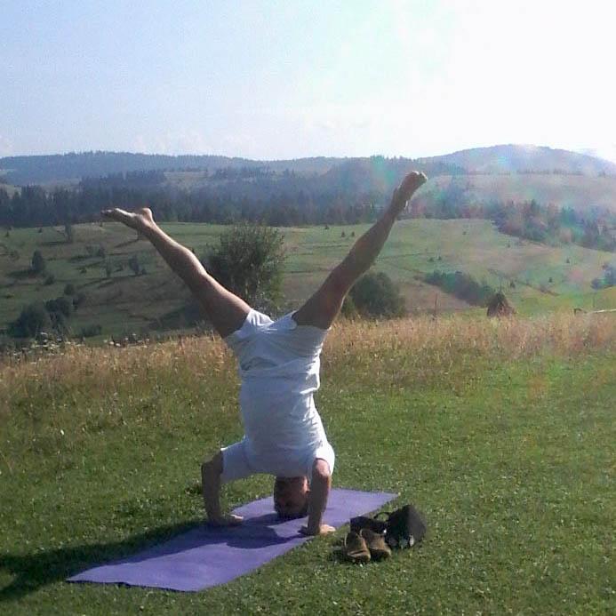 Karpaty-Yoga-2015-7a