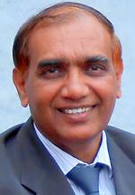 ganesh-shankar