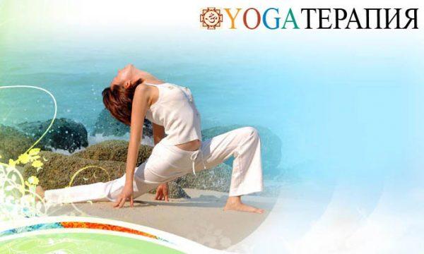 Мастера йоги в сочи