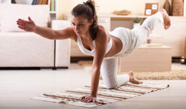 evde-yoga-yapmak-1