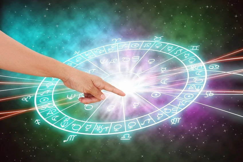 Как сделать астрологию своим помощником