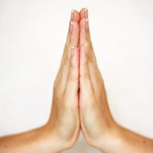 meditative-mudra