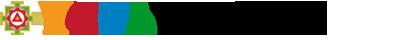 logo_n4-1